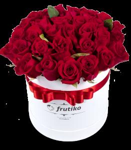 گل فروشی در سنندج