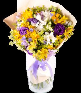 گل فروشی سنندج