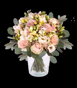 سفارش انلاین گل در سنندج